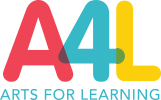 Arts For Learning Miami